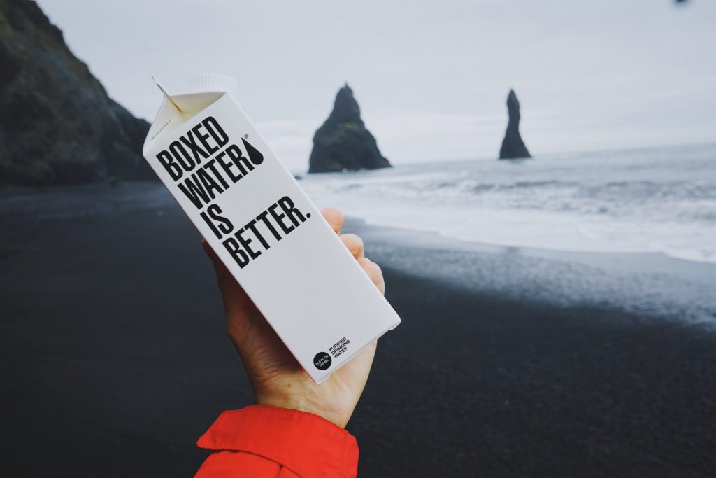 boxed-water-is-better-KhTFzs30ncs-unsplash