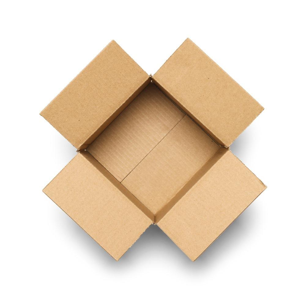 Jak zlozyc karton